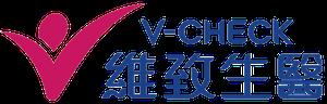 V-CHECK 維致生醫